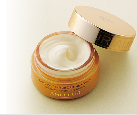 De-Age Lifting Cream2