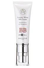 Luxury White BB Cream