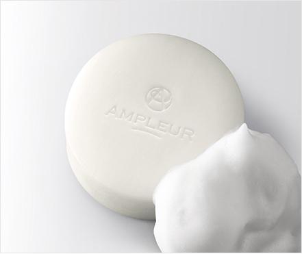 Gambar Luxury White Brightening Bar 2
