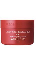 Luxury White Emulsion-Gel EX
