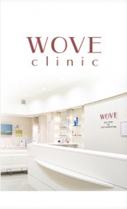brand_woveclinic