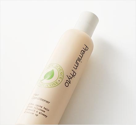 gambar Premium Phyto Hair ConditionerN 2
